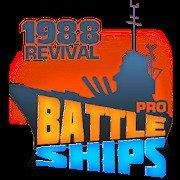https://play.google.com/store/apps/details?id=com.crazydecigames.battleshipspro&fbclid=IwAR0VlokSHUecFEcL1KxidP5wq2ddvugT0c48ndHa_aWZXxMBsQhC9SMIU50