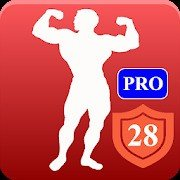 https://play.google.com/store/apps/details?id=fitness.workouts.home.workoutspro&fbclid=IwAR0VlokSHUecFEcL1KxidP5wq2ddvugT0c48ndHa_aWZXxMBsQhC9SMIU50