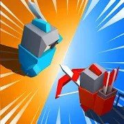 https://play.google.com/store/apps/details?id=com.addictive.strategy.army