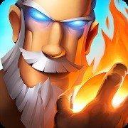 https://play.google.com/store/apps/details?id=com.kiloo.spellbinders&hl=en_IN
