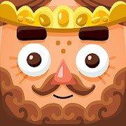 https://play.google.com/store/apps/details?id=com.backflipstudios.seabeard