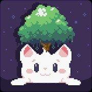 https://play.google.com/store/apps/details?id=com.raiyumi.catbird