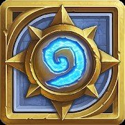 https://play.google.com/store/apps/details?id=com.blizzard.wtcg.hearthstone
