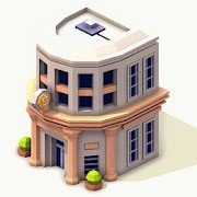 https://play.google.com/store/apps/details?id=com.rsgapps.idle.city.builder.tycoon