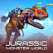 https://play.google.com/store/apps/details?id=com.azurgames.dinosaurs