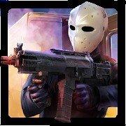 https://play.google.com/store/apps/details?id=com.sozap.badmen