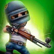 https://play.google.com/store/apps/details?id=com.Heyworks.PocketTroopsVK