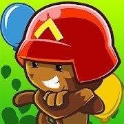 https://play.google.com/store/apps/details?id=com.ninjakiwi.bloonstdbattles