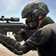 https://play.google.com/store/apps/details?id=com.mgs.sniper1