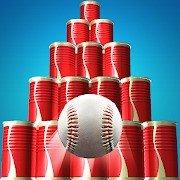 https://play.google.com/store/apps/details?id=com.mobirix.throwball