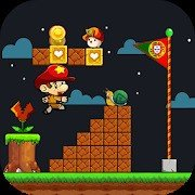 https://play.google.com/store/apps/details?id=free.os.jump.superbros.adventure.world