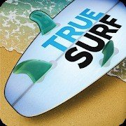https://play.google.com/store/apps/details?id=com.trueaxis.truesurf