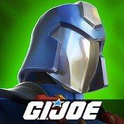 https://play.google.com/store/apps/details?id=com.d3go.gijoewaroncobra