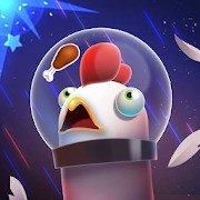 https://play.google.com/store/apps/details?id=net.gogame.pewpewplanet&fbclid=IwAR08oDJhiSjRRS4EjiapDlUUeiN3qulCCrMy7rrdQ7s7J7-YnO_QPrWxYWE