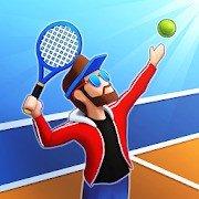 https://play.google.com/store/apps/details?id=com.spiel.tennisstars&fbclid=IwAR3hbrtdE3kKXeMiIuj-RZZxgWBMEQ9EDXB8otQq8SPgos1Zbdyh4tsLABY