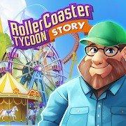 https://play.google.com/store/apps/details?id=com.atari.mobile.rctstory&fbclid=IwAR0aalJ6prJOdQZM0-0Q5SboRsXf28A0_Aqt8uVvNZKGEEOAWQGi97luCUs