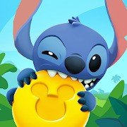 https://play.google.com/store/apps/details?id=com.gameloft.anmp.disney.adventure&fbclid=IwAR2gQ1Z0hJuD2mKNnmqRkZFpsraVd8J5GkCdYmKrElsmZwcn5zG0cc-Pvc8