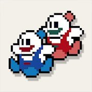 https://play.google.com/store/apps/details?id=com.mobirix.jp.snowbrothers&fbclid=IwAR1sqRMjO0gGpAgRdwxriZYCDmjQc3F7TBgjl4QtGm714W95jAZN0wSbGzs
