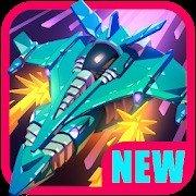 https://play.google.com/store/apps/details?id=com.tamasenco.neonverse.invaders.shmup.attack&fbclid=IwAR12Wvzm1IdSwo1yflwonNbzVMqomWSDgDeUf3UZeQJWYfaCj8wOfe9Duuw