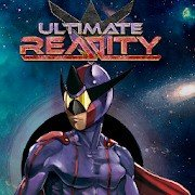 https://play.google.com/store/apps/details?id=com.linkupgames.ultimatereality&fbclid=IwAR0gwcnV-HYcU93iDCu-wVDnAmcZS8kE2NjVCUg5TQjA5X9I6sB5i-VEtl8