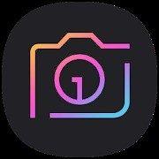 https://play.google.com/store/apps/details?id=com.camera.one.s10.camera&showAllReviews=true
