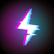 https://play.google.com/store/apps/details?id=com.ryzenrise.vaporcamera