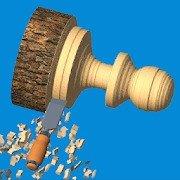 https://play.google.com/store/apps/details?id=com.BallGames.Woodturning&fbclid=IwAR3ew1rIFTK9uOV80tWknuF5l2m2B8L-rnXOOuPfLrJ8adKfTcGqc-eh_ZI