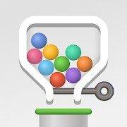 https://play.google.com/store/apps/details?id=com.maroieqrwlk.unpin&fbclid=IwAR3mVffORVF3MN4xyByzuigU2Tm3jQ3uKDbFRsv08vkQJV4qbO5qqFeJkDc
