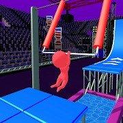 https://play.google.com/store/apps/details?id=com.gym.racegame&fbclid=IwAR262REJfNkgziVipt_dJ8mDo8Vs4sdWivULAEwVwUAEEDFyYJmsnAJRQkk