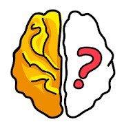 https://play.google.com/store/apps/details?id=com.mind.quiz.brain.out&fbclid=IwAR3VILapBSfslw_XsA3cYP-qXrBihcat4Tx7wru6lWICC_1NR_EHehAdJy4