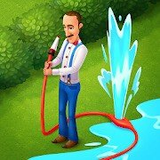 https://play.google.com/store/apps/details?id=com.playrix.gardenscapes&fbclid=IwAR262REJfNkgziVipt_dJ8mDo8Vs4sdWivULAEwVwUAEEDFyYJmsnAJRQkk