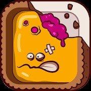 https://play.google.com/store/apps/details?id=com.rebeltwins.cookiesmustdie&fbclid=IwAR1nEsEtVV_YaIFF64fRWQ7PhDLPdXK5eyjtrR3KJkA75e0IrDtKF1VhuR8