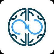 https://play.google.com/store/apps/details?id=com.infinitygames.eureka&fbclid=IwAR1IZmBROCs9433ceaG7QWV7yZ9B61Sg3HCDSpvrXQZ9nfU4fmAVvdd5igo