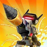 https://play.google.com/store/apps/details?id=com.OPNeon.RobotFightTest&fbclid=IwAR1yAD-QCzzVqXJZfaris1rE0h-HCJgcpzIIk-J7u9_gxYKUTLwOUoX4_Ck