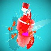 https://play.google.com/store/apps/details?id=com.playmous.bottlesmash&fbclid=IwAR2iBz-xJQbZaZZrQaqhy-3EO45UZHsjdGPm2PMMZdZkJ8E01qYHsEyWxes