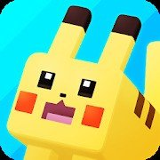 https://play.google.com/store/apps/details?id=jp.pokemon.pokemonquest