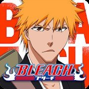 https://play.google.com/store/apps/details?id=com.koramgame.bleach.global