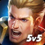 https://play.google.com/store/apps/details?id=com.ngame.allstar.eu
