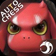https://play.google.com/store/apps/details?id=com.dragonest.autochess.google