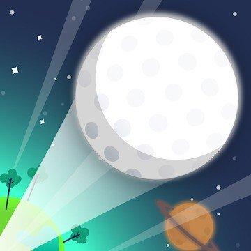 https://play.google.com/store/apps/details?id=com.derwinstudio.golforbit