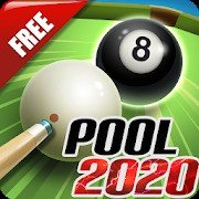 https://play.google.com/store/apps/details?id=com.andromedagames.pool2018free