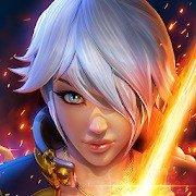 https://play.google.com/store/apps/details?id=com.arenaofstarsonline.chof