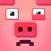 https://play.google.com/store/apps/details?id=com.dobrogames.piggy.io.evolution
