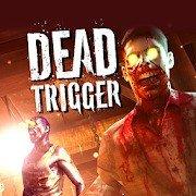 https://play.google.com/store/apps/details?id=com.madfingergames.deadtrigger