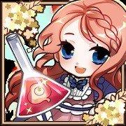 https://play.google.com/store/apps/details?id=com.magiccubegames.frankengirl