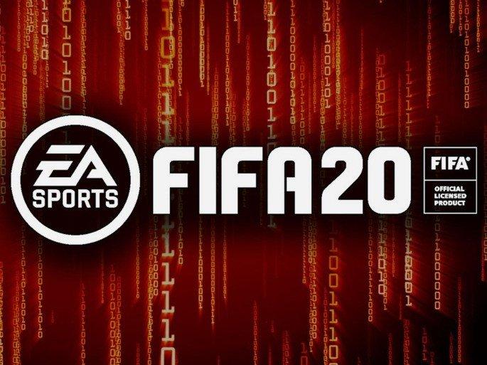 FIFA 20 servidores problemas desastre