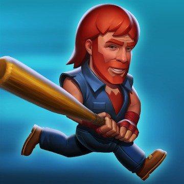 https://play.google.com/store/apps/details?id=com.flaregames.nskchuck