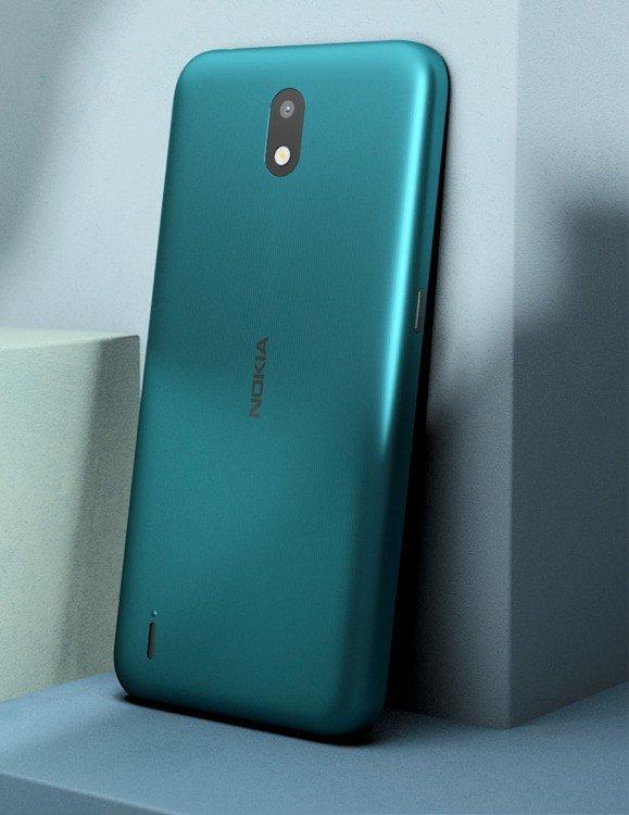 Nokia 1.3 Android Go