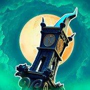 https://play.google.com/store/apps/details?id=com.belkatechnologies.clockmaker