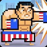 https://play.google.com/store/apps/details?id=com.FDGEntertainment.TowerBoxing.gp